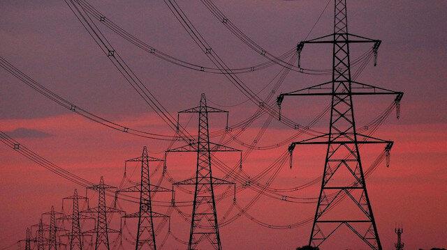 İngiltere'de kriz büyüyor: İki enerji şirketi daha iflas bayrağını çekti