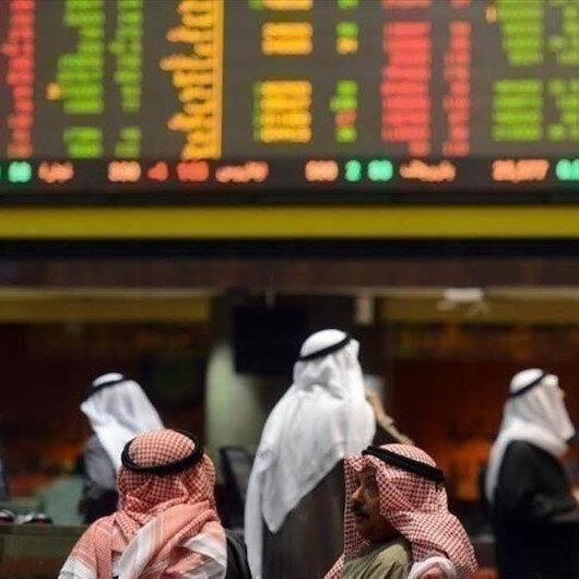 ارتفاع شبه جماعي لبورصات الخليج مع استئناف صعود النفط