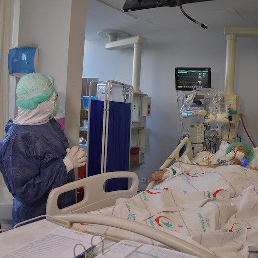 Türkiye'nin 14 Ekim koronavirüs tablosu açıklandı: Bakan Koca'dan 'Vaka sayısının yükselme ihtimali var' uyarısı
