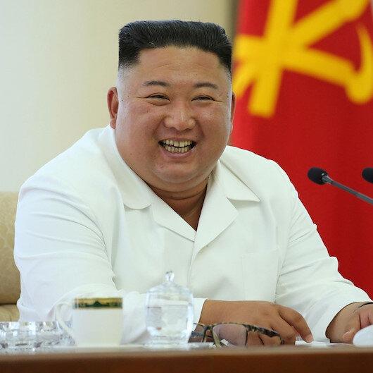 Hükümetin 'Dünyadaki cennet' vaadine kanan Kuzey Koreliler Kim Jong-un'a tazminat davası açtı