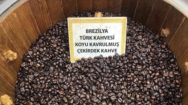 İklim krizi kahve fiyatlarını artırdı: Üretimi de tedariki de zor