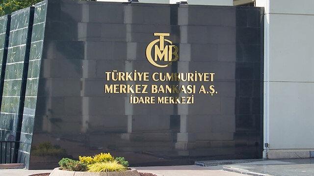 Merkez Bankası'nda görev değişimi: İki başkan yardımcısı ve bir PPK üyesi görevden alındı