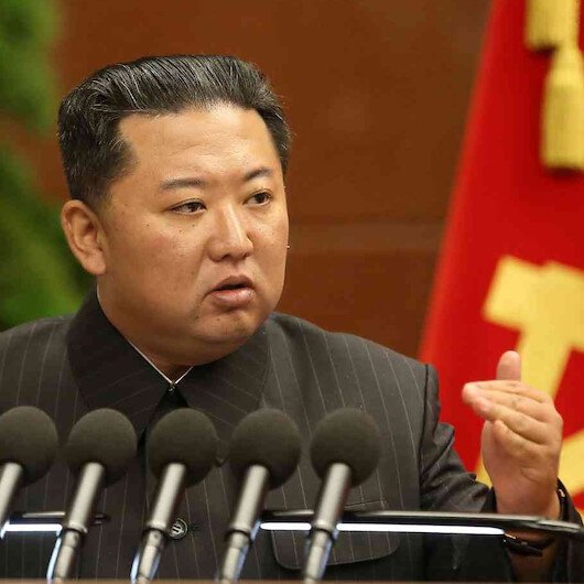 'Dünyadaki cennet' vaadiyle kandırılan beş kişi Kuzey Kore liderine tazminat davası açtı