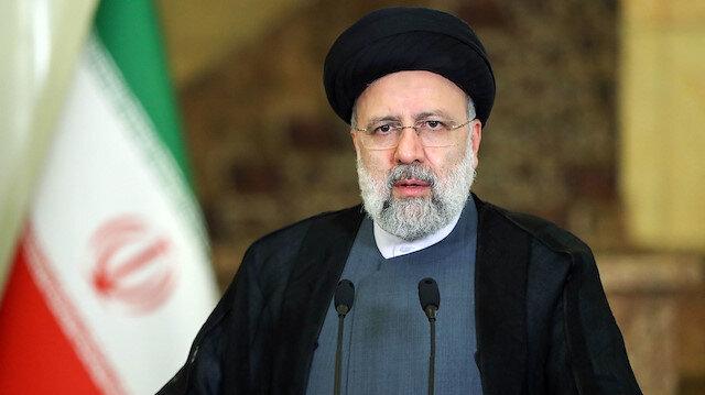 İran Cumhurbaşkanı Reisi Sünni bir ismi danışmanı yaptı