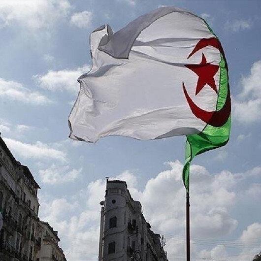 الجزائر.. حملة لتحويل 150 ألف مركبة إلى الغاز المسال