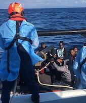 Yunan itti Türkiye kurtardı