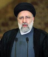 İran Cumhurbaşkanına Sünni danışman