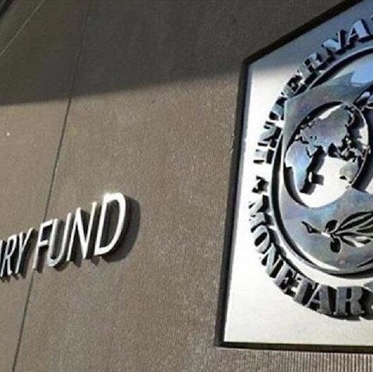 """""""النقد الدولي"""": تعافي اقتصادات الشرق الأوسط ما يزال هشًا"""