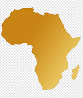 Afrika'yla daha fazla ticaret