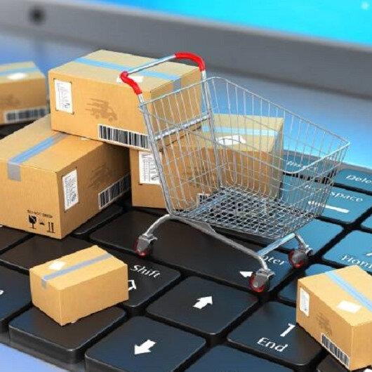 استثمار بعد كورونا.. صعود الرقمنة وفرص نمو التجارة الإلكترونية