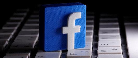 Facebook'un ismi değişiyor