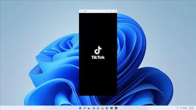 Windows 11'deki Android uygulama desteği bazı kullanıcılara sunuldu