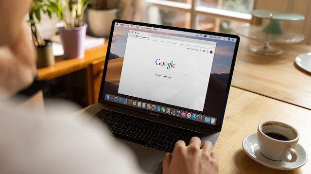 Chrome 95 yayınlandı: Gruplanan sekmeleri kaydetme özelliği geldi