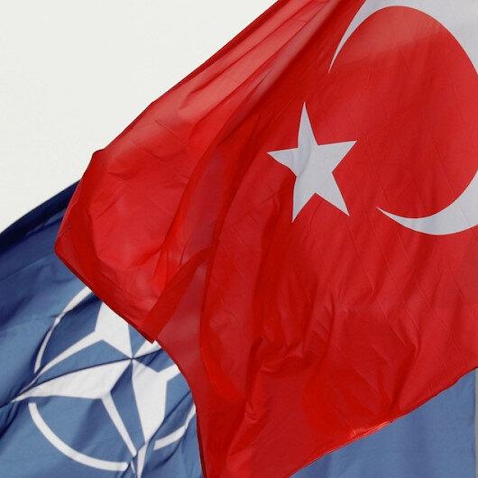 Paralel NATO ve Türkiye