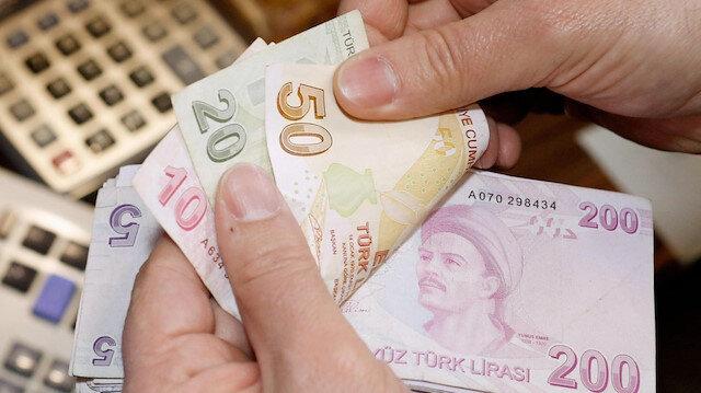Asgari ücreti iyileştirme hazırlığı