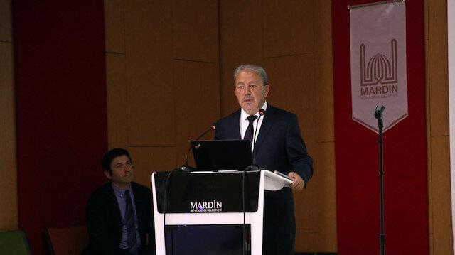 Vali Demirtaş'tan Mardinli çocuklara müjde!