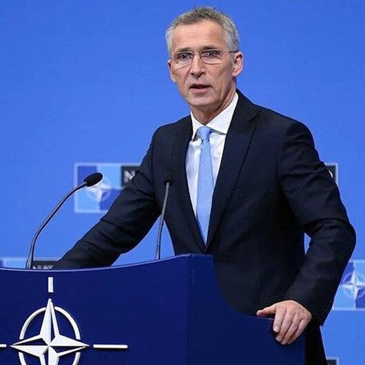 NATO Genel Sekreteri Stoltenberg: İlk defa Yapay Zeka Stratejileri üzerinde anlaştık