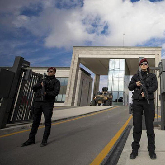 شبكة تجسّس إسرائيلية.. الاستخبارات التركية تتمكن من إحباط مخططات خبيثة