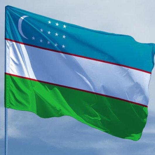 أوزبكستان تستعد لإجراء انتخابات رئاسية الأحد