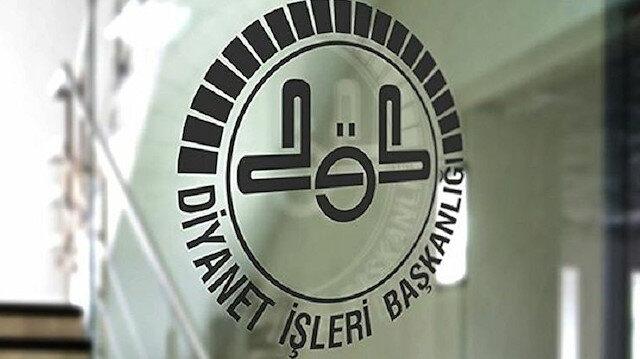 Diyanet'in 'fetva' açıklaması: 2015 yılında basılan bir kitapta geçen ifadeler bağlamından koparıldı