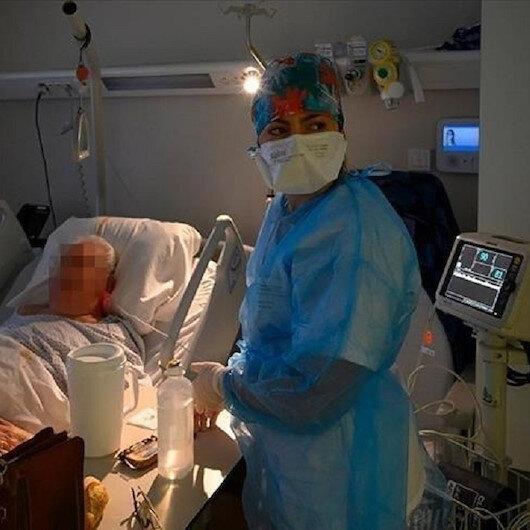 إيطاليا تسجل 3794 إصابة و36 وفاة بفيروس كورونا