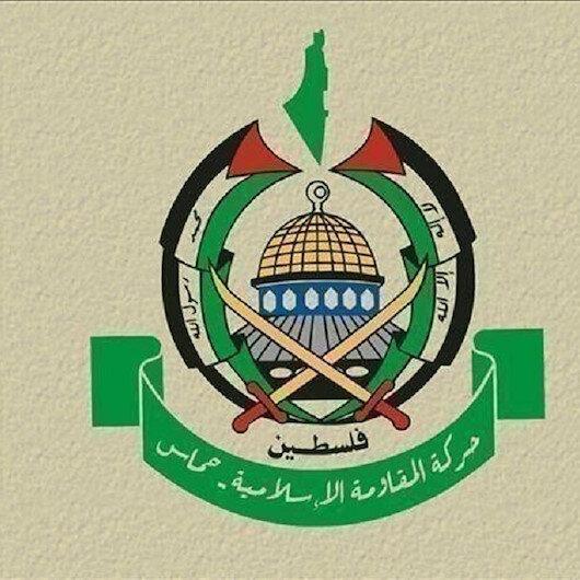 """""""حماس"""" تجدد دعوة السعودية للإفراج عن القيادي الخضري ونجله"""