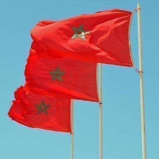 """دبلوماسيان مغربي وروسي ينفيان """"أزمة صامتة"""" بين الرباط وموسكو"""