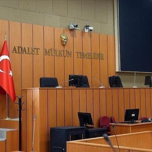 """تركيا.. مجلس السياسات القانونية يرفض بيان سفراء 10 دول حول """"كافالا"""""""