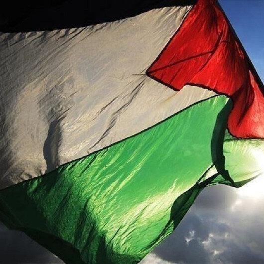 """منظمتان دوليتان: اعتبار إسرائيل مؤسسات فلسطينية إرهابية """"مجحف"""""""