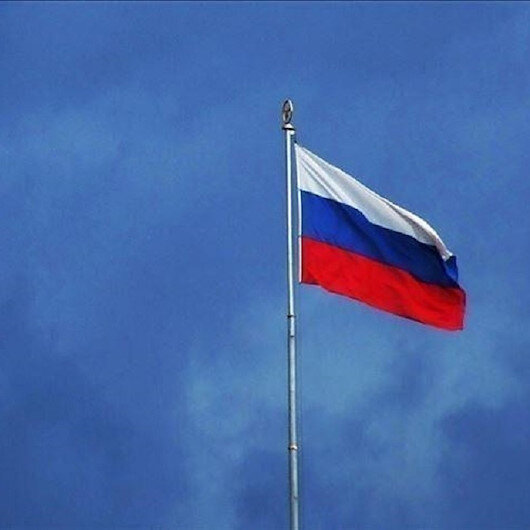 اللاعب المتردد.. سياسة المناخ الروسية