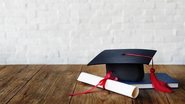 İnternette sahte diploma satışı: ODTÜ 450, kuaför ustalık belgesi 5 bin lira