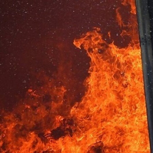 مصرع 15 شخصًا جراء انفجار وحريق في مصنع وسط روسيا