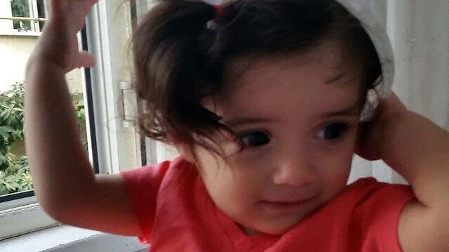 Babasının dövdüğü minik Elif hayata tutunamadı: Şiddetin gerekçesi 'pes' dedirtti!