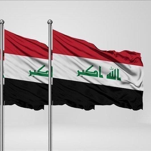 """مجلس الأمن """"يأسف"""" إزاء تهديدات تلقتها البعثة الأممية بالعراق"""