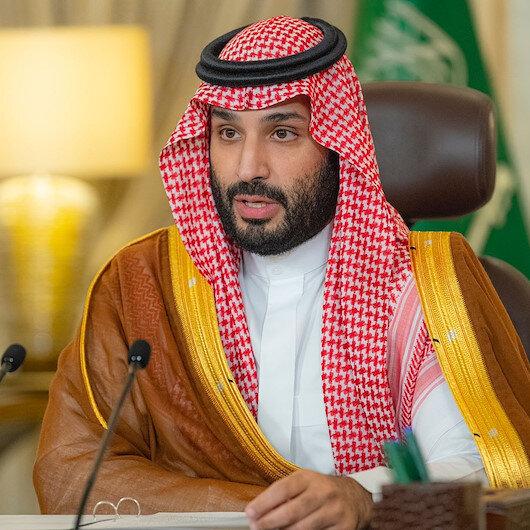 """السعودية تطلق الحزمة الأولى من """"المبادرة الخضراء"""" البيئية"""