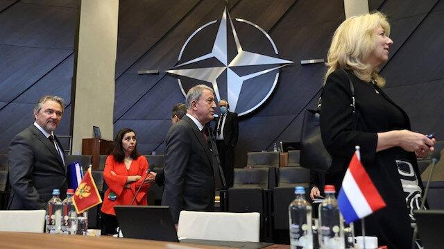 Rusya-NATO gerilimini Türkiye bitirecek