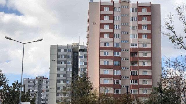 İstanbul'da konut fiyatları mahallelere göre değişiyor