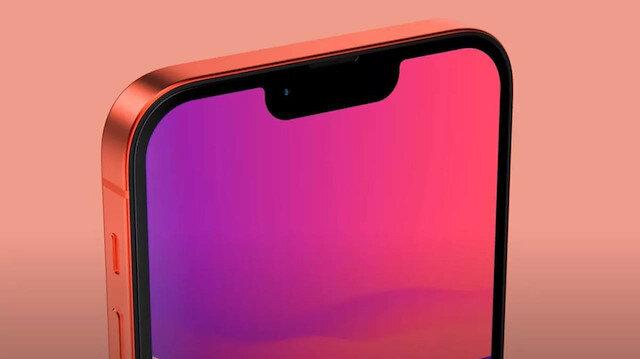 iPhone 13 ailesinin pil ve ekran değişim ücretleri belli oldu