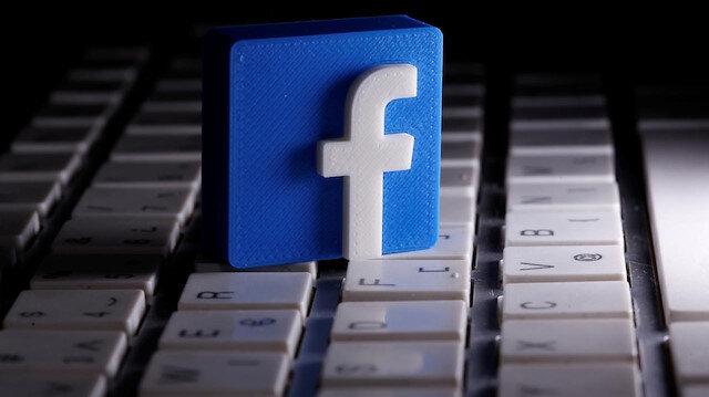 ABD'de medya kuruluşları Facebook'un şirket içi belgelerini yayınlıyor