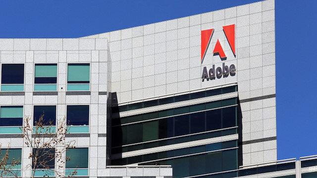 Adobe kararını verdi: Aşı olmayan çalışanlar ücretsiz izne çıkarılacak