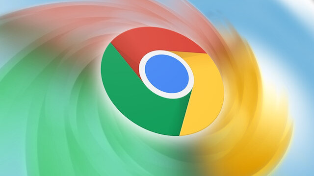 Google Chrome web sayfalarının hızını artırmak için yeni seçenekler test ediyor