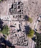 Dört bin yıllıkbüyük keşif