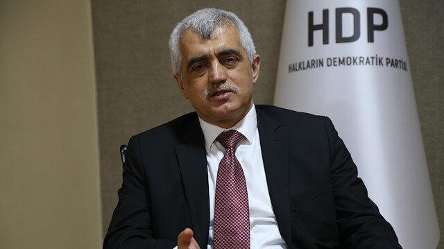 CHP'nin tezkere kararı HDP'nin yüzünü güldürdü: Tarihi bir çıkış