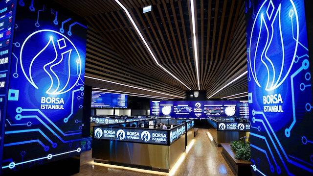 Borsa İstanbul Sürdürülebilir Borsalar Girişimi Türev Borsaları Ağı'na kurucu üye oldu