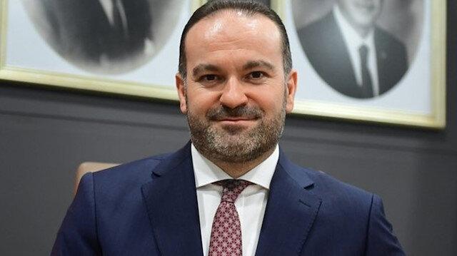 TRT Genel Müdürü Sobacı'nın çocuklara özel  paylaşımı merak uyandırdı