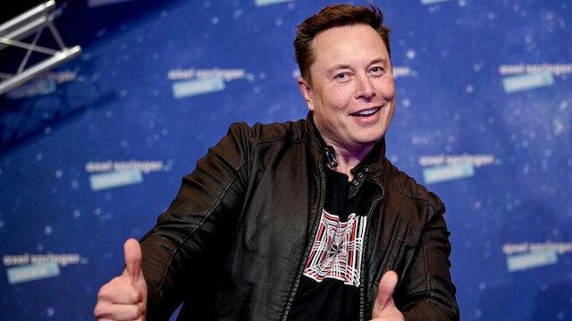 Tesla'nın CEO'su Elon Musk'a çağrı: Servetinin yüzde 2'si dünyadaki açlığı bitirebilir