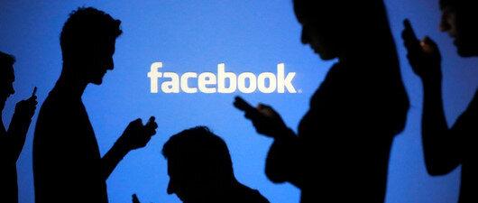 Facebook dezenformasyonu destekliyor