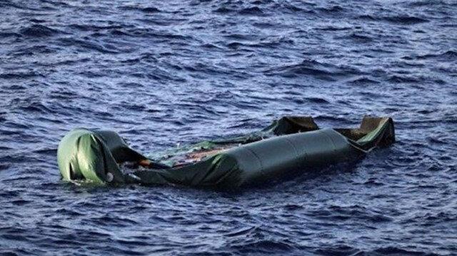 İçişleri'nden Yunanistan'ın göçmenlerle ilgili asılsız iddialarına cevap