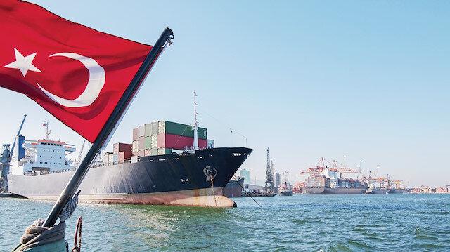 Doğu Akdeniz'e stratejik yatırım
