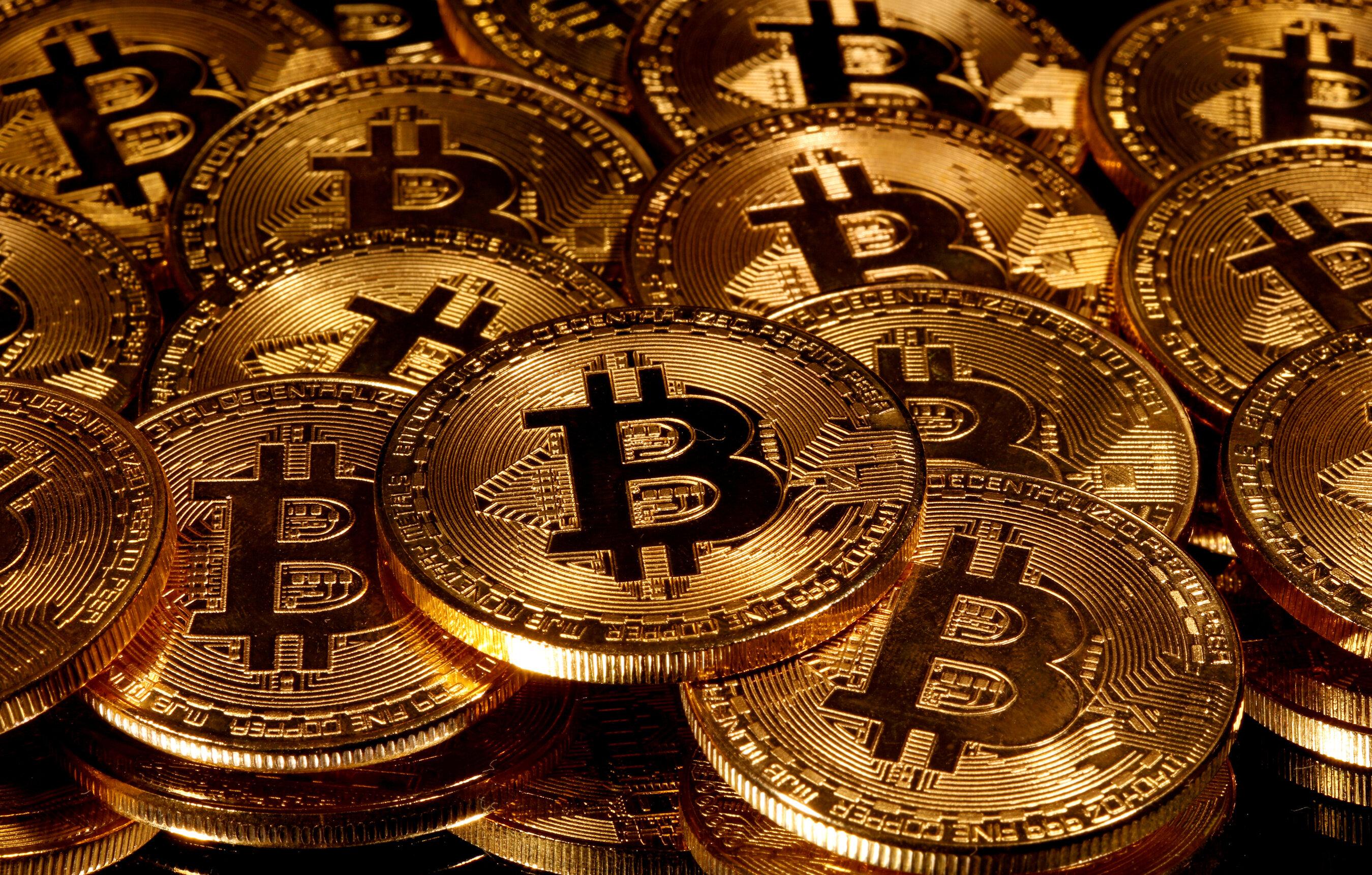 btc nuove notizie file bitcoin 3d gratuito